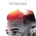SIYIID The Prologue LP (Album) Link Thumbnail | Linktree