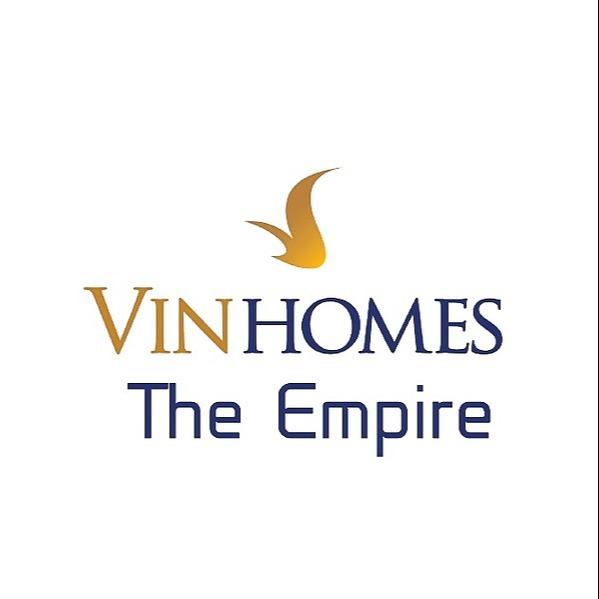 Vinhomes The Empire (vinhomestheempire) Profile Image   Linktree