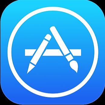 @ace.fan on iOS Link Thumbnail | Linktree