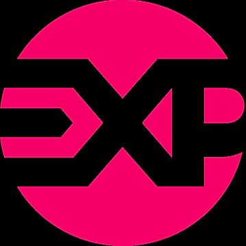 @Experience101 Profile Image   Linktree