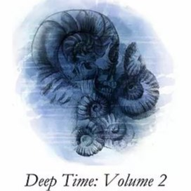 Marcelle Newbold Online & print poem: Precious (Deep Time: Vol. 2, Black Bough Poetry) Link Thumbnail | Linktree