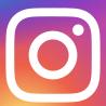 @momtinitalkspodcast Instagram Link Thumbnail | Linktree
