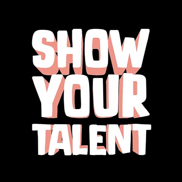 FASA Talent Show Interest Form