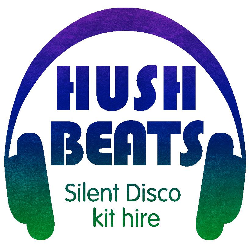 @hushbeatsdisco Profile Image   Linktree