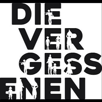 Ausstellung: Die Vergessenen (dievergessenendiez) Profile Image | Linktree