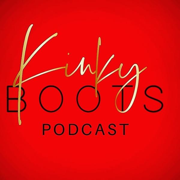 @Kinkybootspodcast Profile Image | Linktree