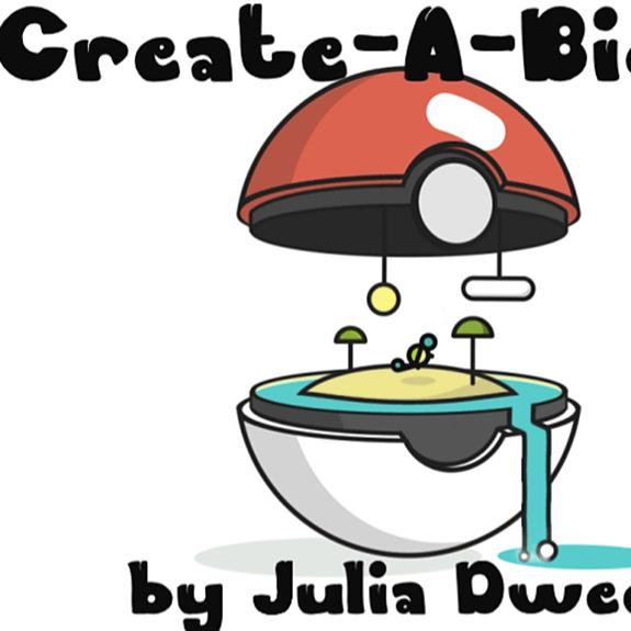 Create-A-Biome