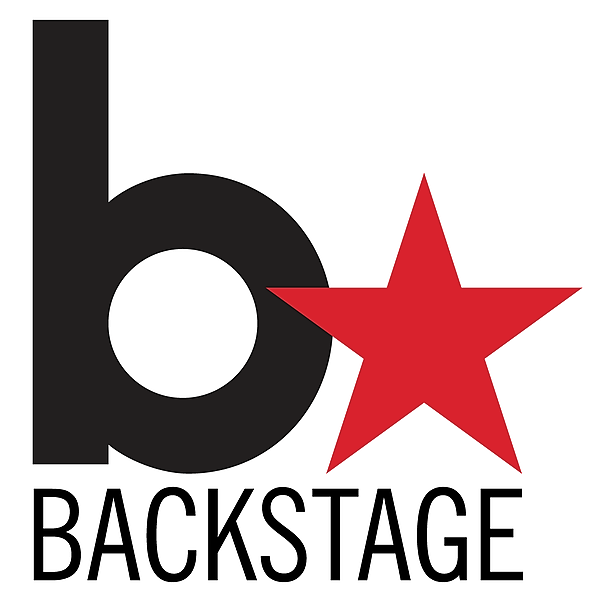 Marilyn Busch Actress Backstage Link Thumbnail   Linktree