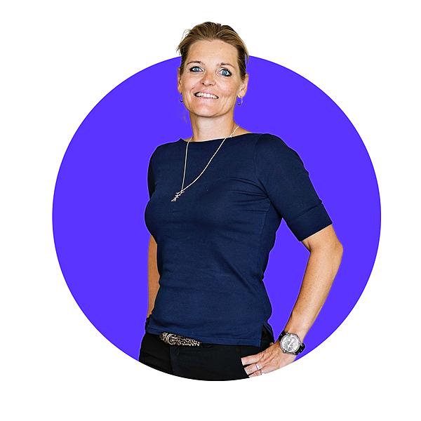 New age marketeer (miebilberg) Profile Image | Linktree