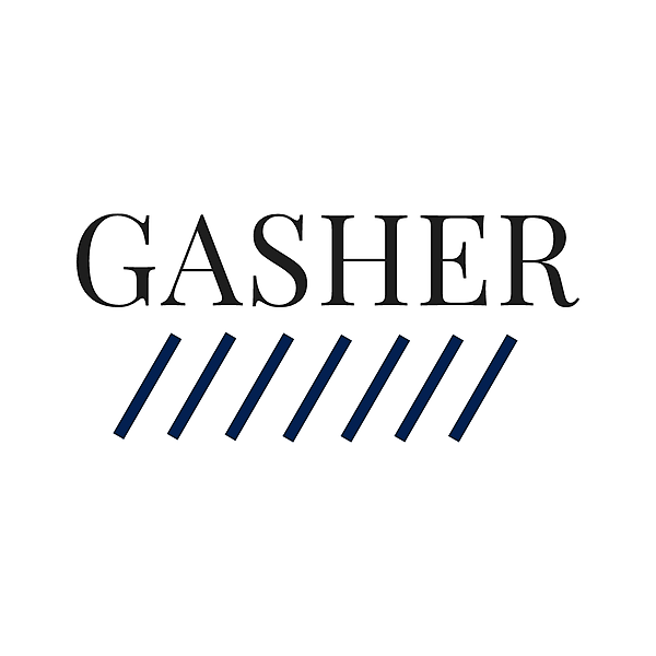 @GASHER Website Link Thumbnail   Linktree