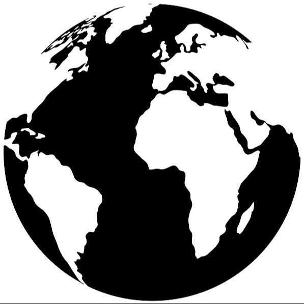 @losangelesapparel_instagram Global shoppers Link Thumbnail | Linktree
