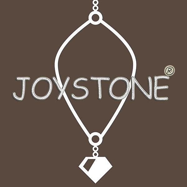 Handmade stylish gem (joystone) Profile Image | Linktree