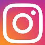@demimark Instagram Link Thumbnail   Linktree