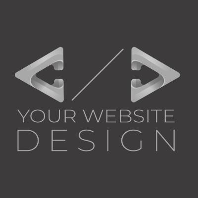 @YourWebsiteDesign Profile Image | Linktree
