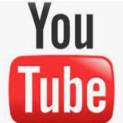 @Tenalock YouTube Link Thumbnail | Linktree
