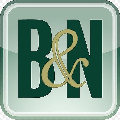 Shop on BN.com