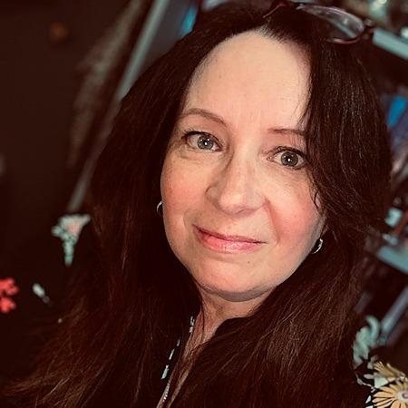 Cyndi Brannen, PhD (cyndibrannen) Profile Image | Linktree