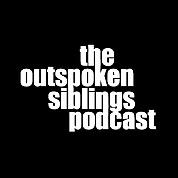 @outspokensibs Profile Image   Linktree