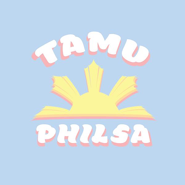@tamu.philsa Profile Image | Linktree