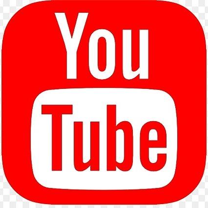 @Axeldj You Tube Channel Link Thumbnail | Linktree