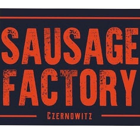 @_sausage_factory Наш сайт Link Thumbnail   Linktree