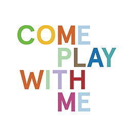 Come Play With Me (cpwm) Profile Image | Linktree