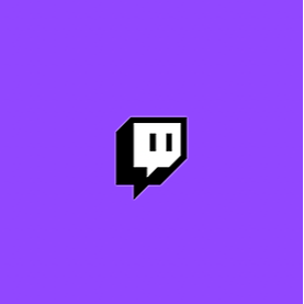 Mar$h Twitch Link Thumbnail | Linktree