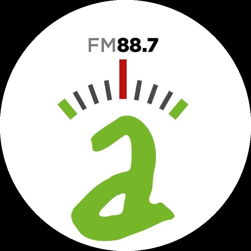 @Radioa Profile Image | Linktree