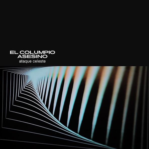 @ElColumpioAsesino Profile Image | Linktree