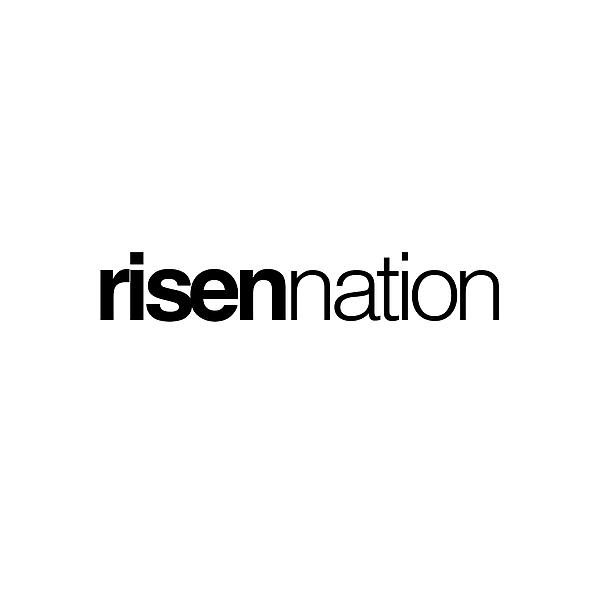 Risen Nation (risennation) Profile Image   Linktree