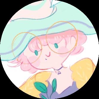 @aadorah Profile Image | Linktree