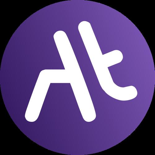 @antoineturmel Profile Image   Linktree