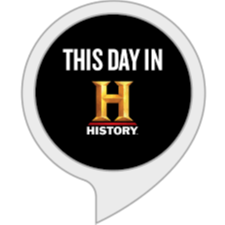 GLOBAL ENGLISH SCHOOL CALICUT This Day in History Link Thumbnail   Linktree