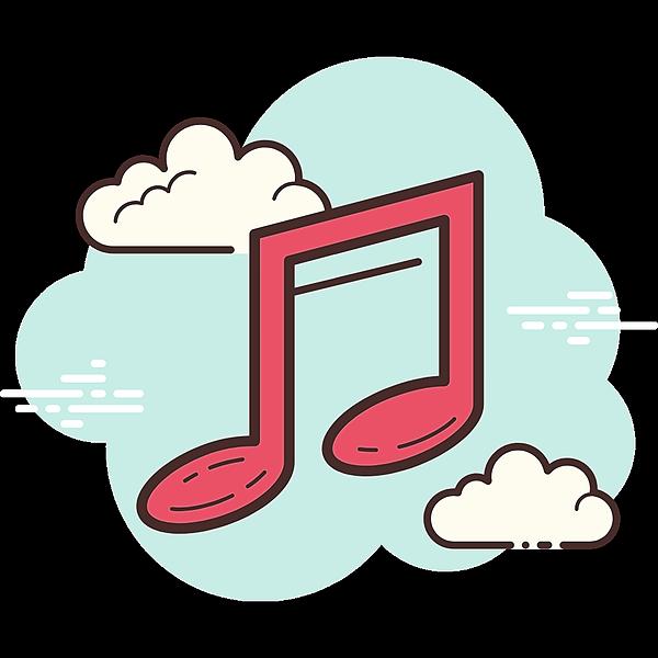 Skylar Nevaeh Apple Music Link Thumbnail   Linktree