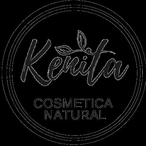 @kenitacosmeticanatural (Kenitacosmeticanatural) Profile Image | Linktree