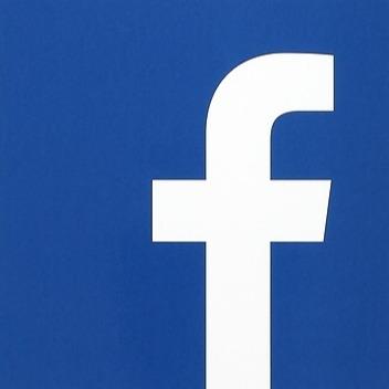 @TeamBetancourt Like us on Facebook Link Thumbnail | Linktree