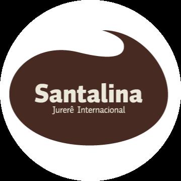 @Santalina Profile Image | Linktree