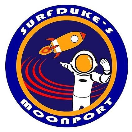 @surfdukesmoonport Profile Image   Linktree