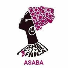 @Scaasaba Profile Image | Linktree