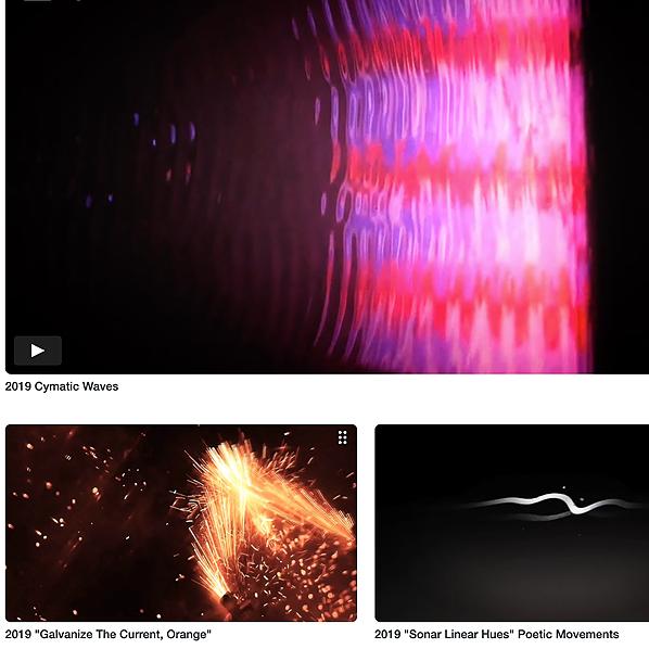 Cinematic|Vimeo