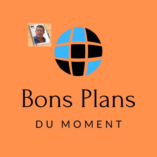 @franckybonsplans Profile Image   Linktree