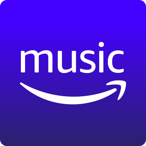 @videogames2themax Amazon Music & Audible Link Link Thumbnail | Linktree
