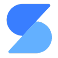 SUPLI (Supli2) Profile Image | Linktree