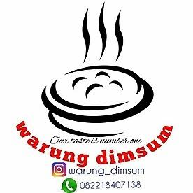 @Warungdimsum Profile Image | Linktree