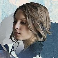 Amanda Tosoff Music (amandatosoffmusic) Profile Image | Linktree