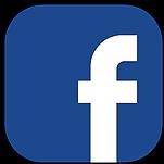 Metaldetector Media Follow us on. Facebook Link Thumbnail   Linktree