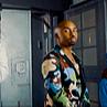 "@lootenantmusic WATCH ""BAG"" MUSIC VIDEO ON YOUTUBE Link Thumbnail   Linktree"