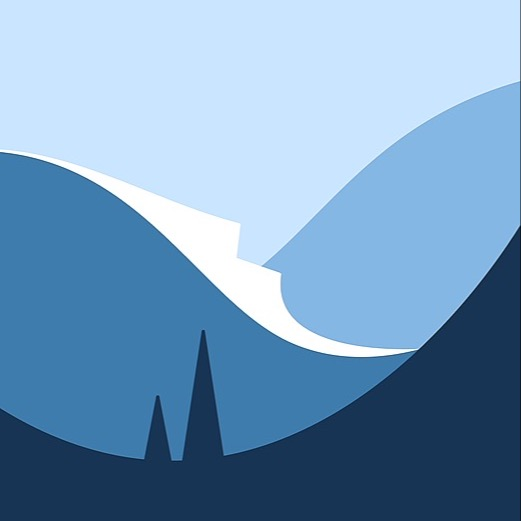 @avalanchecenter.ru Profile Image | Linktree