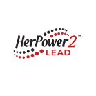 @herpower2lead Profile Image | Linktree