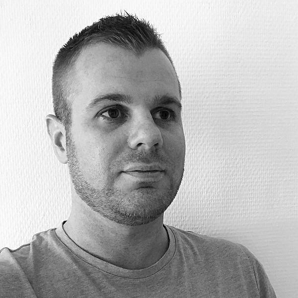 Thomas Gaudex (thomasgaudex) Profile Image | Linktree